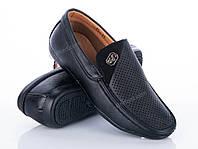 Туфли детские Waldem S-33