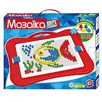 "Мозаика ""Для малышей"""