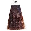 5M (светлый шатен мокко) Стойкая крем-краска для волос Matrix Socolor.beauty,90 ml