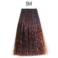 5M (светлый шатен мокка) Стойкая крем-краска для волос Matrix Socolor.beauty,90 ml