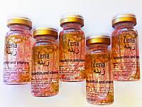 Концентраты с Астаксантином предотвращающие старения на клеточном уровне.