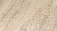 Ламинат Kronopol Дуб Атлантический D 3788 V4 фаска 10мм 32 кл