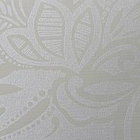 Рулонные шторы Ткань Софи Крем, фото 1