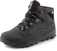 Ботинки Мужские Зимние Merrell Overlook 6 Ice+Waterproof J37039