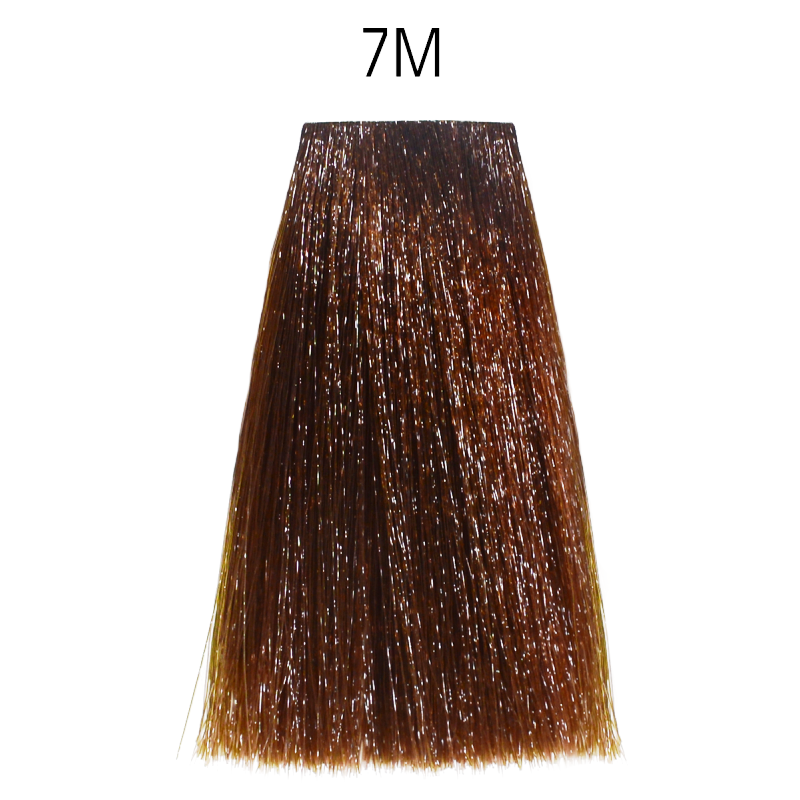 Купить 7M (блондин мокка) Стойкая крем-краска для волос Matrix Socolor.beauty, 90 ml, L'Oreal