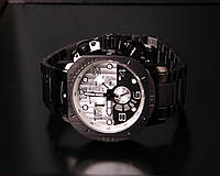 Мужские часы 10538 Swiss Legend GM, фото 1
