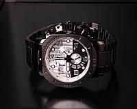 Мужские часы 10538 Swiss Legend GM