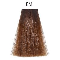 8M (светлый блондин мокка) Стойкая крем-краска для волос Matrix Socolor.beauty,90 ml, фото 1