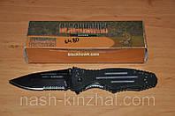 Нож Blackhawk, сталь AUS-8, оригинал. Новейший нож туриста и охотника.