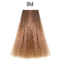 9M (очень светлый блондин мокка) Стойкая крем-краска для волос Matrix Socolor.beauty,90 ml, фото 1