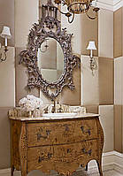 М'які стінові панелі, плитка в тканини, панелі тканини, панелі шкіри на замовлення Одесі