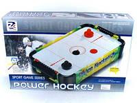 Хоккей ZC3001A воздушный