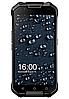AGM X2 6/128 Gb Black, фото 2