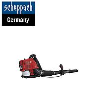 Воздуходувка Scheppach LB5200BP (5911103903)