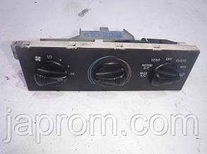 Блок управления печкой (отопителем) Ford Probe 2 1992-1997г.в.