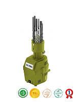 Станок для заточки сверл Eltos МЗ-350 (МЗ-16)