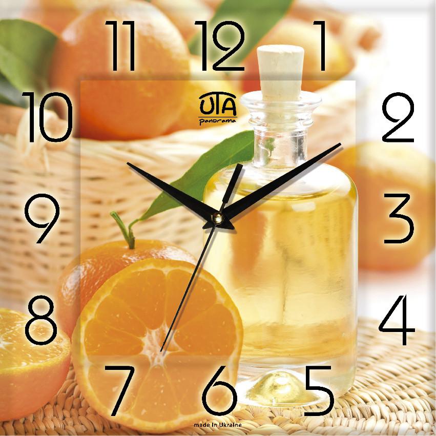 Часы настенный отличного качества. 42