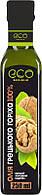 Масло грецкого ореха Eco-Olio 250 мл