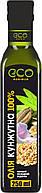 Масло кунжутное Eco-Olio 250 мл