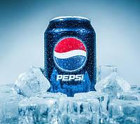 Ароматизатор Пепси «Pepsi» Xian Taima 10 мл