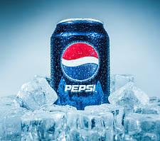 Ароматизатор Пепси «Pepsi» Xian Taima 50 мл