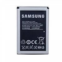 Аккумулятор акб Samsung EB504465VU S8530/ i5700/ S8300/ S8500/ B7300/ i5800/ i8700