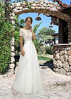 """Свадебное платье""""ANITA"""""""