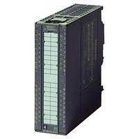 6ES7321-1BL00-0AA0 модуль ввода дискретных сигналов