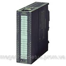 6ES7321-1BL00-0AA0, 6ES7 321-1BL00-0AA0 модуль ввода дискретных сигналов