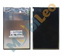 Дисплей (LCD) Asus ME372 FonePad (K00E) FonePad HD7 / ME372cG / ME373CG / ME150A
