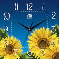 Часы настенный отличного качества. 92