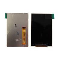 Дисплей (LCD) HTC A310e Explorer / A510e Wildfire S G13