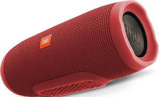 Портативная аккустика (Bluetooth-колонки) и Микрофоны