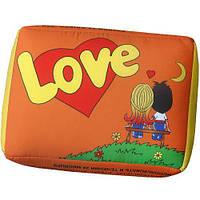 Подушка Love is...XXL