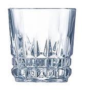 Стакан для виски 30 cl  LUMINARC (IMPERATOR)