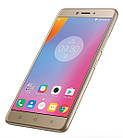 Смартфон Lenovo K6 Note (K53a48) 4/32gb Gold 4000 мАч Snapdragon 430, фото 3
