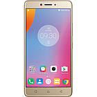 Смартфон Lenovo K6 Note (K53a48) 4/32gb Gold 4000 мАч Snapdragon 430, фото 2