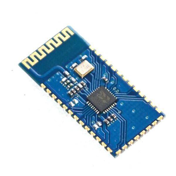 SPP-C Bluetooth модуль