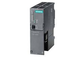 6ES7315-2EH14-0AB0 SIEMENS программируемый контроллер