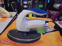 Машинка для удаления катышков Lint remover 5880,бытовая техника, техника для дома, качество