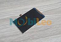 Дисплей (LCD) Lenovo A369i / A356 / 25 pin  (97*57мм)