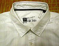 Шведка ESPRIT (р.XL), фото 1