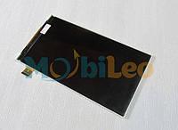 Дисплей (LCD) Lenovo A526 / HTC Desire 310 версия M1-C