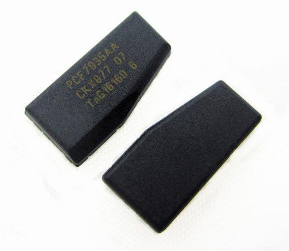 Транспондер чип PCF7935AA