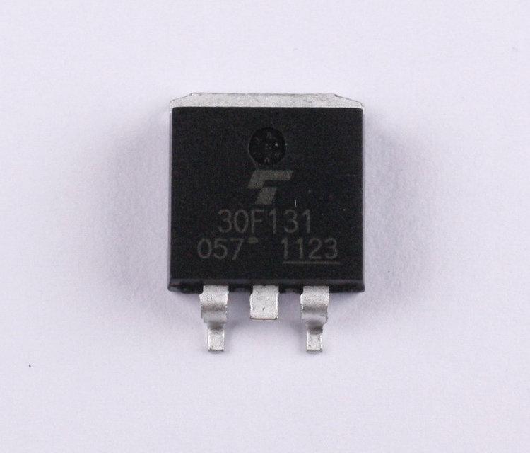 Транзистор 30F131 IGBT 360V 200A