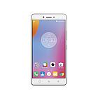 Смартфон Lenovo K6 Note (K53a48) 4/32gb Silver 4000 мАч Snapdragon 430, фото 2