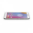 Смартфон Lenovo K6 Note (K53a48) 4/32gb Silver 4000 мАч Snapdragon 430, фото 4