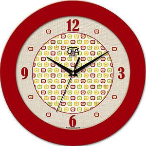 Часы настенные, качество, Украина.