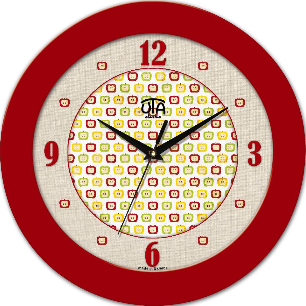 Часы настенные 6f53893af261b