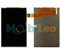 Дисплей (LCD) Prestigio 3350 PAP DUO / Explay A351